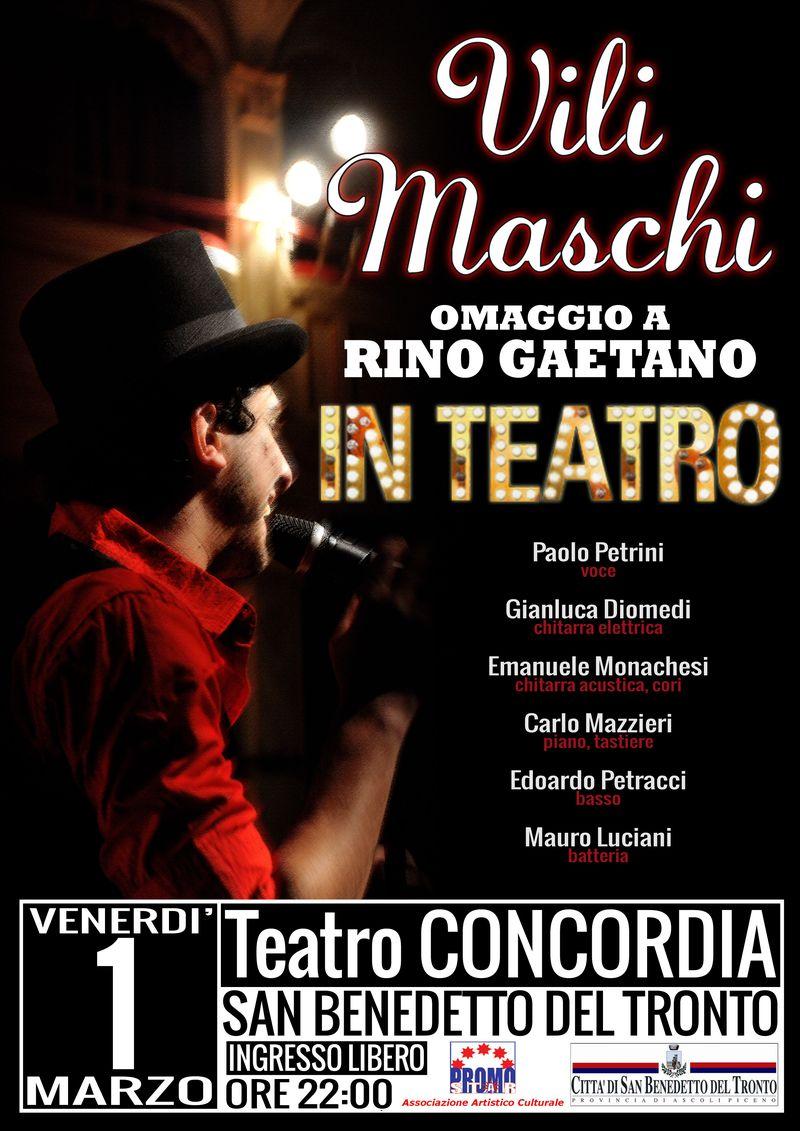 Locandina_teatro_concordia_1Marzo