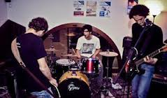 band padova concerto