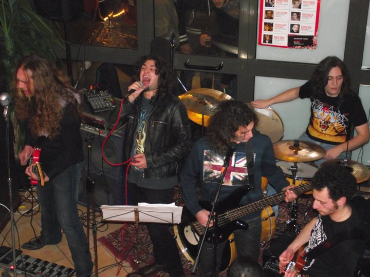 potenza_rock_&_dintorni