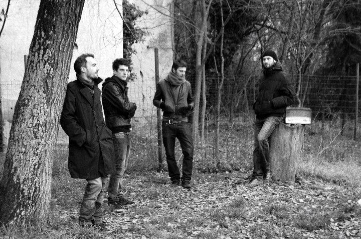 band veneto