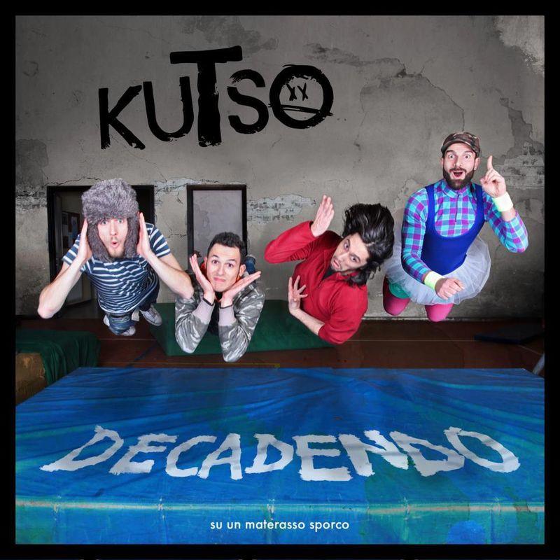 Kutso 6
